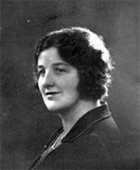 Ingeborg_Dahl.pg
